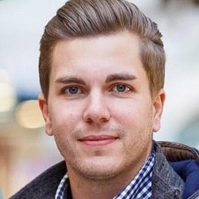 Tobias Heid
