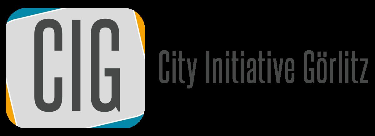 City Initiative Görlitz
