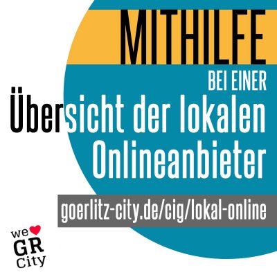 CityGoerlitz_lokale-onlineanbieter_mithilfe